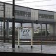 Toyoka Station