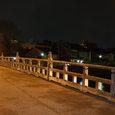 金沢・中の橋