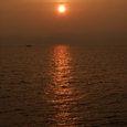SunSet/08.5.25 神崎鼻