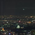NagoyaⅢ