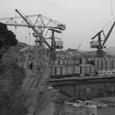 SSK:佐世保重工業